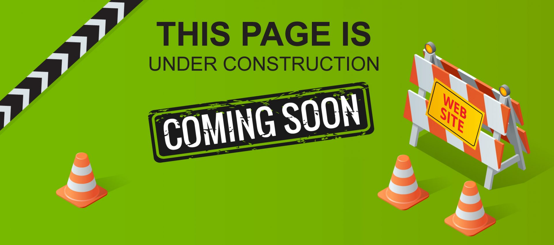 web-under-construction_new